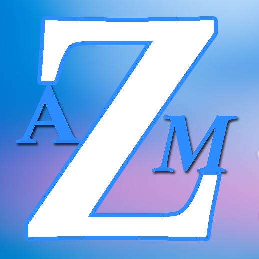 Anger Management Zoom
