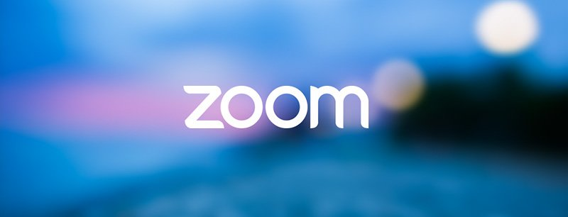 ZOOM ANGER MANAGEMENT CLASSES